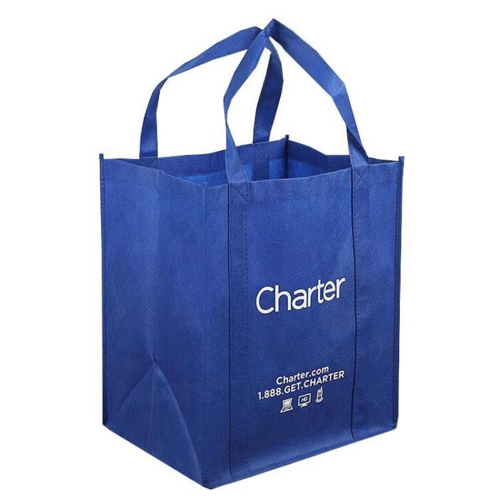 supermarket-non-woven-bags-SP003-1