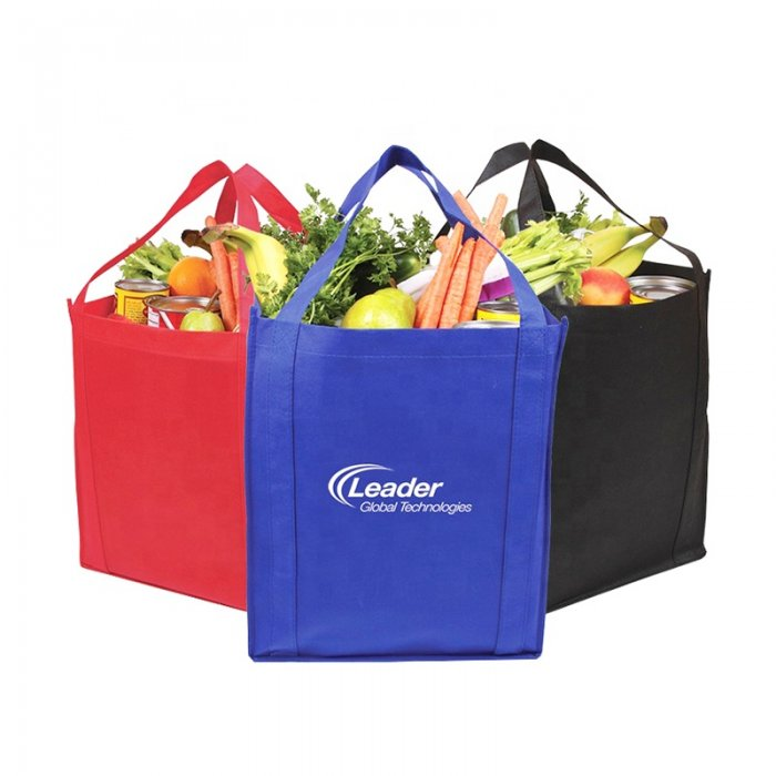 supermarket-non-woven-bags-SP003-2