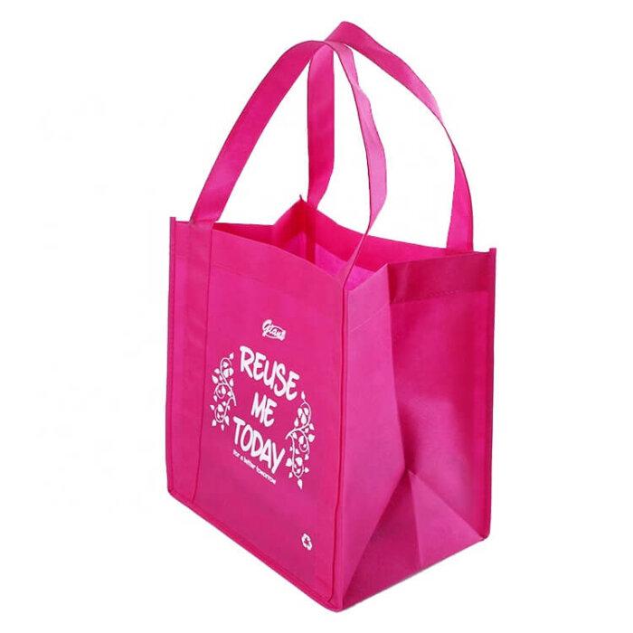 supermarket-non-woven-bags-SP003-3