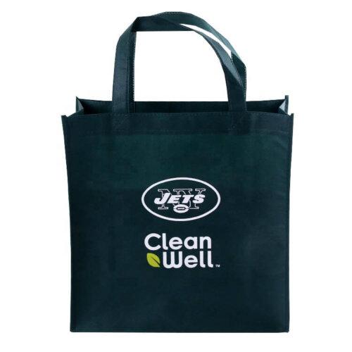supermarket-non-woven-bags-SP003-4