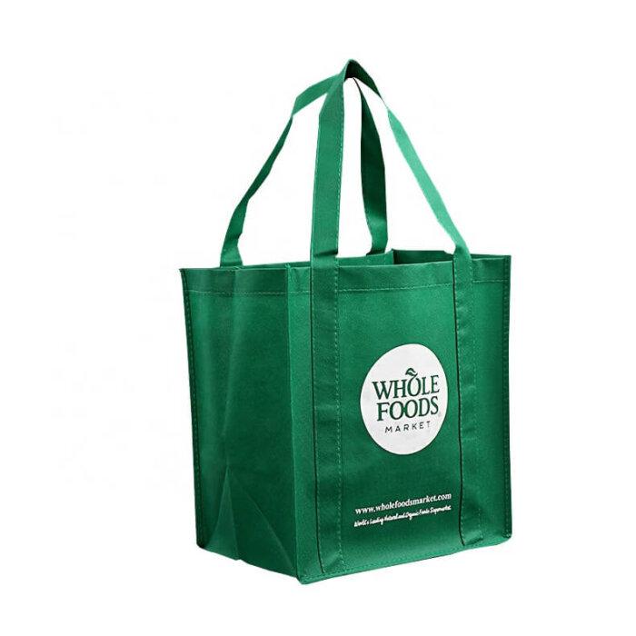 supermarket-non-woven-bags-SP003-5
