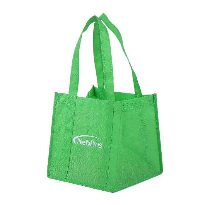 supermarket-non-woven-bags-SP003-6