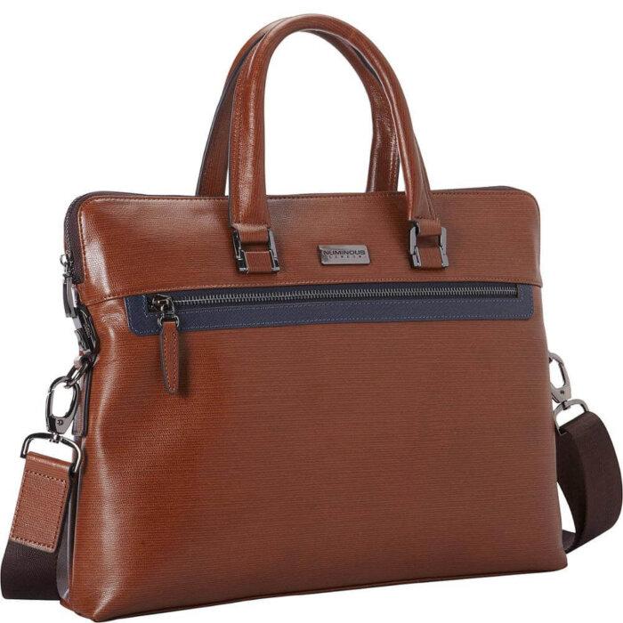travel-business-laptop-bag-LAB001-1
