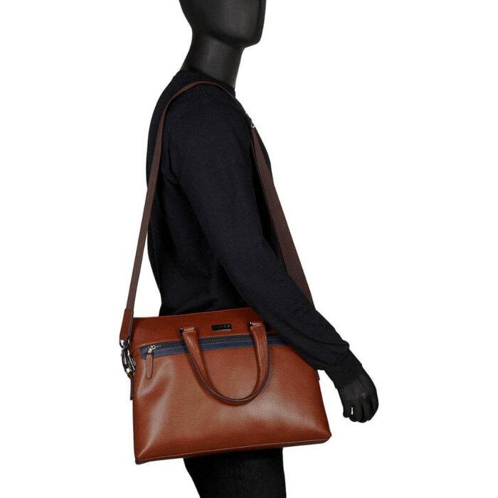 travel-business-laptop-bag-LAB001-6