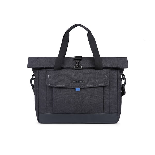 waterproof-business-briefcase-laptop-bag-LAB002-1