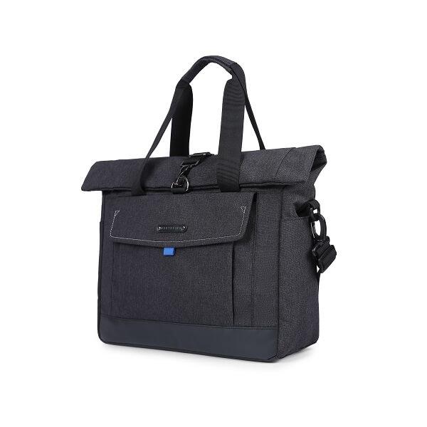 waterproof-business-briefcase-laptop-bag-LAB002-2