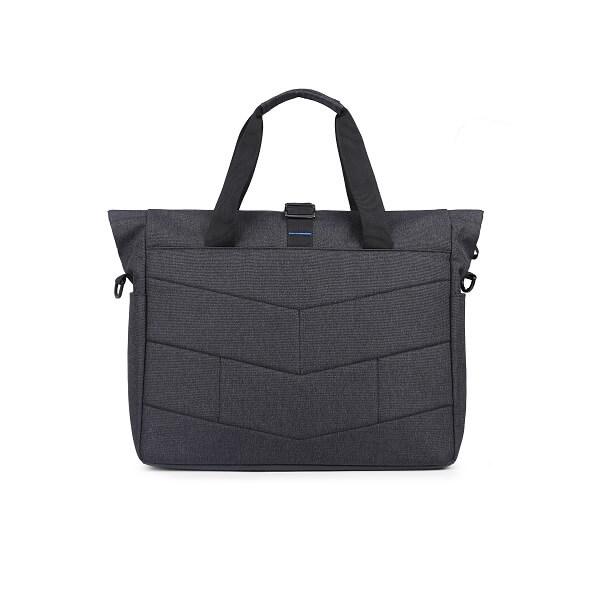 waterproof-business-briefcase-laptop-bag-LAB002-3