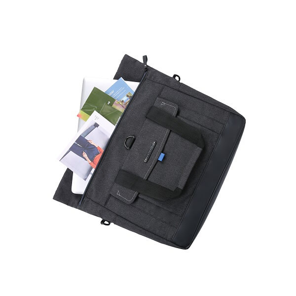 waterproof-business-briefcase-laptop-bag-LAB002-4