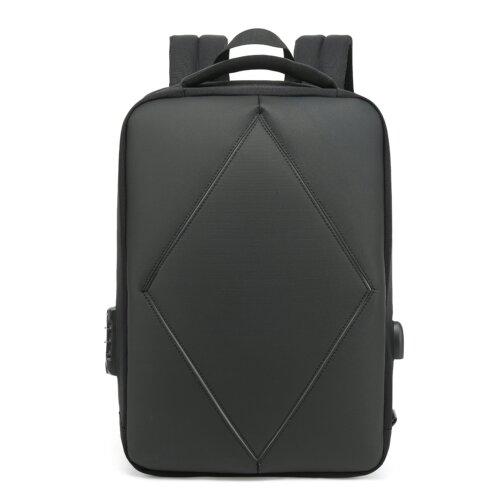 15.6-Inches-Nylon-Travel-Laptop-Backpack-BPK001-3