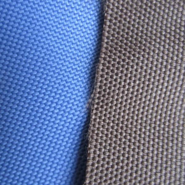 600D-polyester