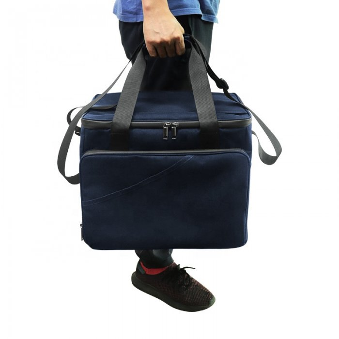 Add-to-CompareShare-Soft-Cooler-Tote-Bag-COB021-