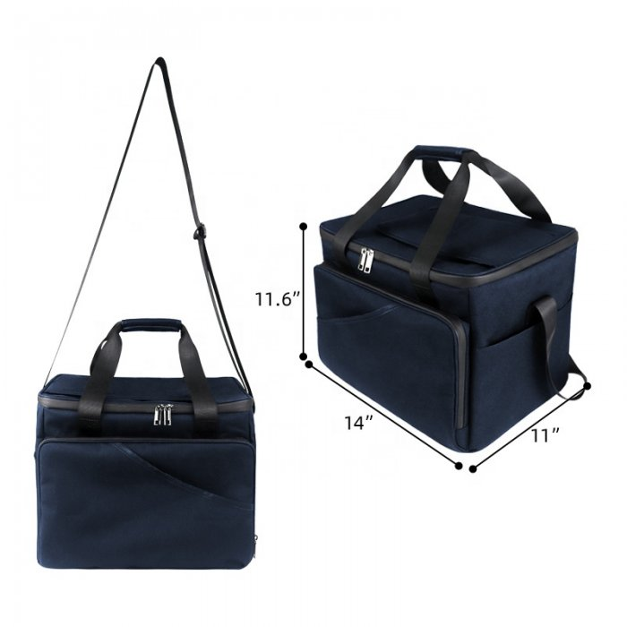 Add-to-CompareShare-Soft-Cooler-Tote-Bag-COB021-4