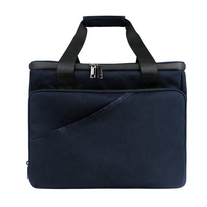 Add-to-CompareShare-Soft-Cooler-Tote-Bag-COB021-5