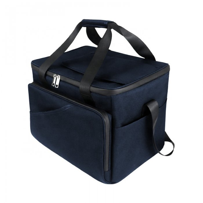 Add-to-CompareShare-Soft-Cooler-Tote-Bag-COB021-6