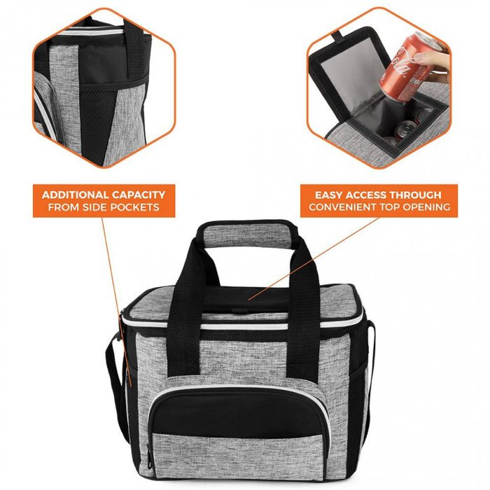 Adult-Fitness-Lunch-Box-Insulated-Lunch-Bag-COB00-4