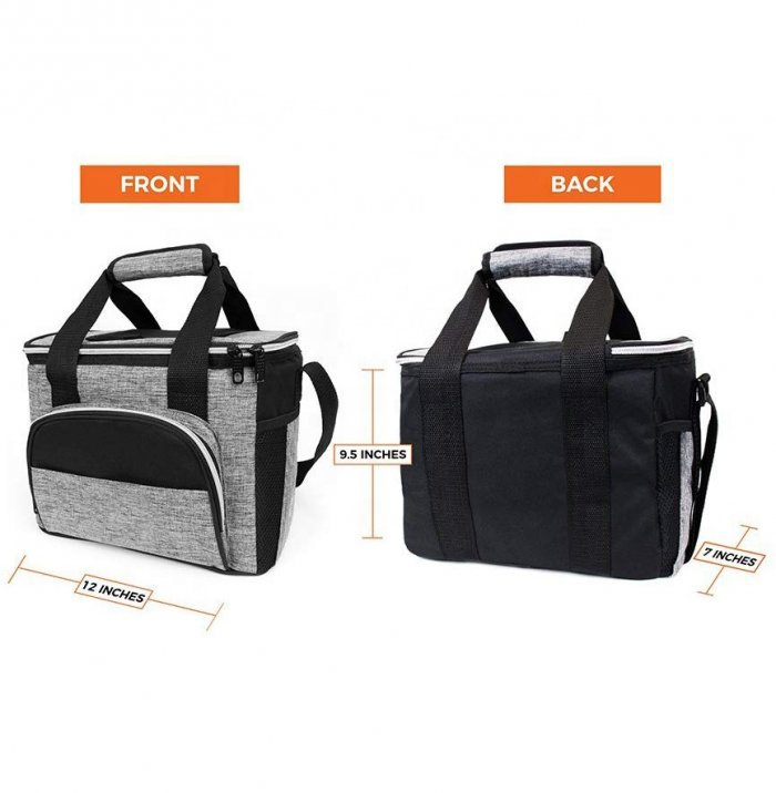 Adult-Fitness-Lunch-Box-Insulated-Lunch-Bag-COB00-5