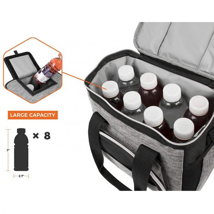 Adult-Fitness-Lunch-Box-Insulated-Lunch-Bag-COB00-6