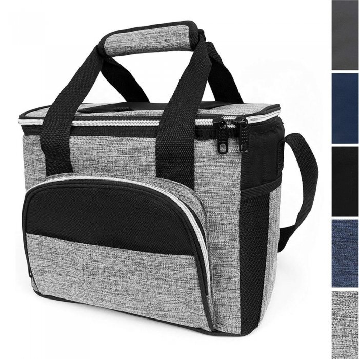 Adult-Fitness-Lunch-Box-Insulated-Lunch-Bag-COB00