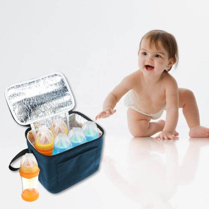 Aluminum-foil-delivery-cooler-bag-COB017-1