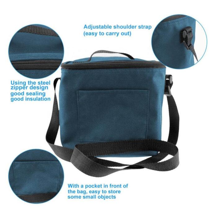 Aluminum-foil-delivery-cooler-bag-COB017-2