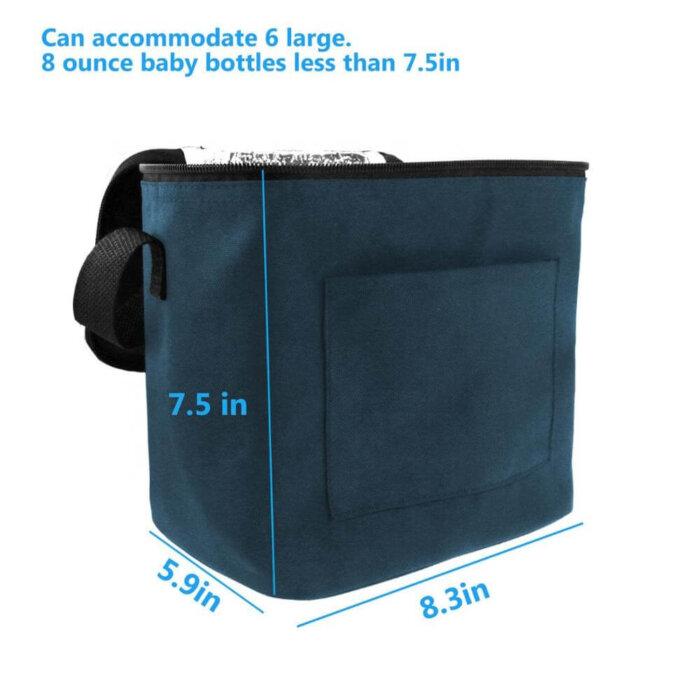 Aluminum-foil-delivery-cooler-bag-COB017-4