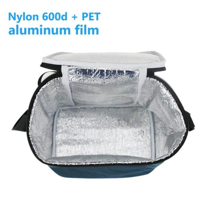 Aluminum-foil-delivery-cooler-bag-COB017-5