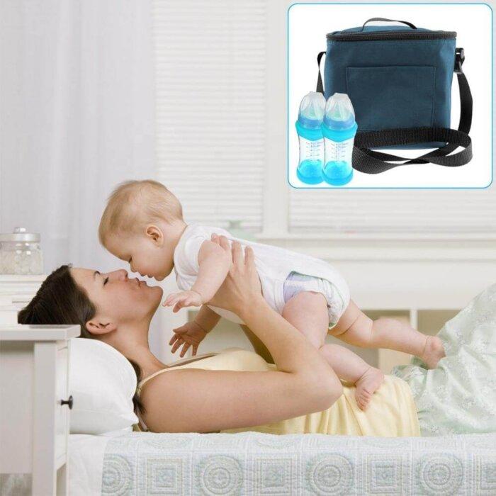Aluminum-foil-delivery-cooler-bag-COB017-6