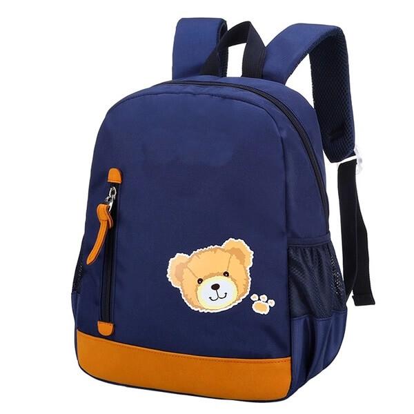 Backpack-with-digital-printing-logo