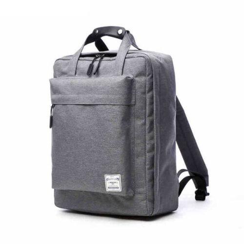 Business-Laptop-Backpacks-BPK006-2