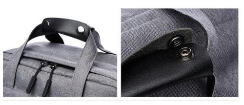 Business-Laptop-Backpacks-BPK006-6