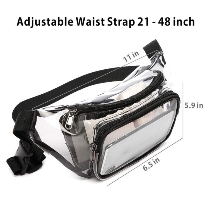 Clear-Fanny-Pack-Wholesale-CFP002-3