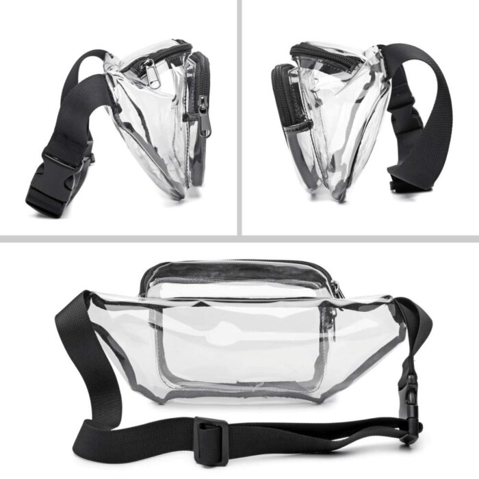 Clear-Fanny-Pack-Wholesale-CFP002-4