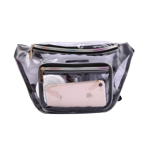 Clear-Fanny-Pack-for-Travel-CFP001-1