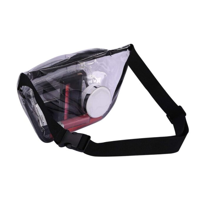 Clear-Fanny-Pack-for-Travel-CFP001-3