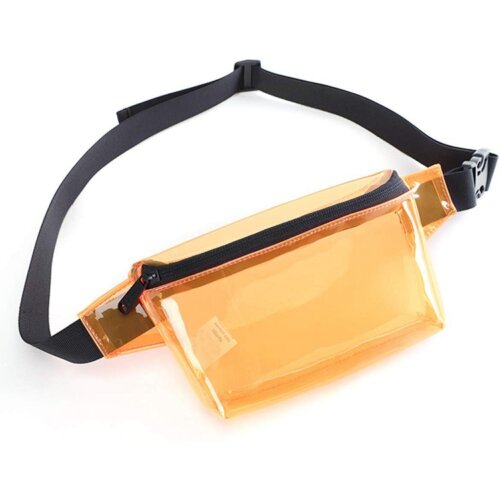 Clear-pvc-fashion-custom-logo-fanny-pack-CFP008-3