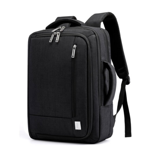 Cool-Black-Mens-Bag-With-USB-Charging-BPK002-3