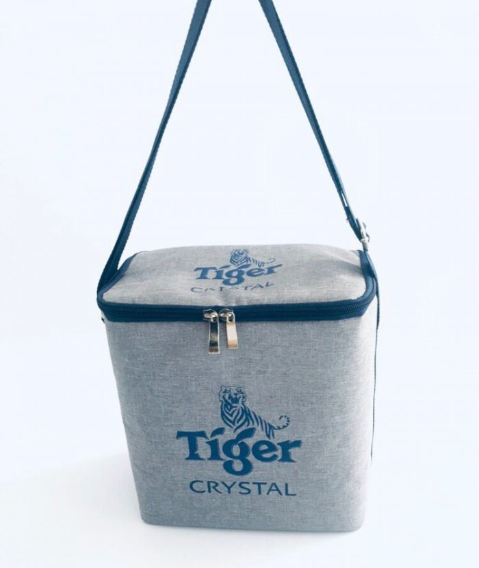 Custom-Logo-Food-Shoulder-Cooler-Bag-COB006-1