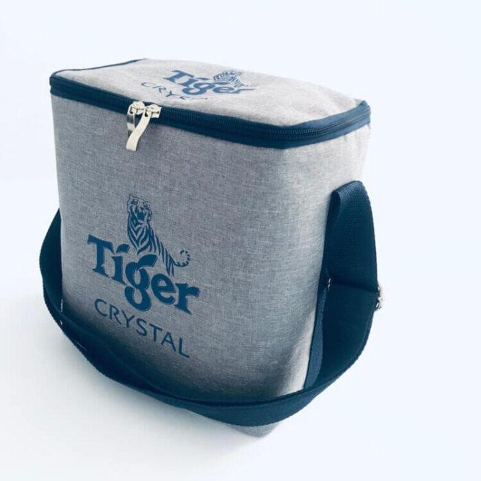 Custom-Logo-Food-Shoulder-Cooler-Bag-COB006-3