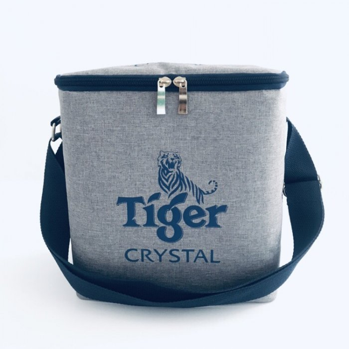 Custom-Logo-Food-Shoulder-Cooler-Bag-COB006-4
