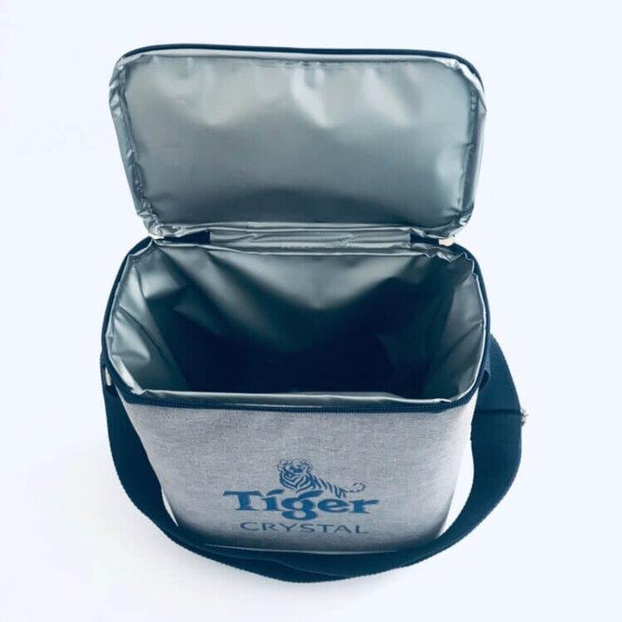 Custom-Logo-Food-Shoulder-Cooler-Bag-COB006-5