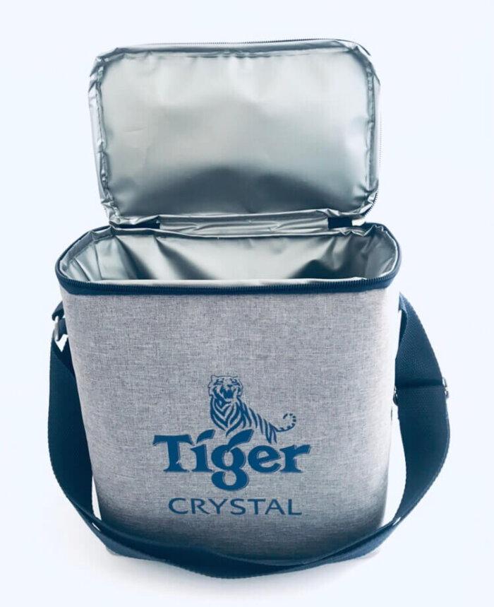Custom-Logo-Food-Shoulder-Cooler-Bag-COB006-6