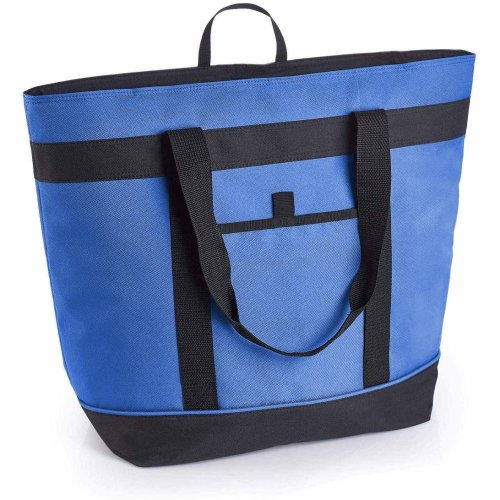 Custom-Printed-Non-Woven-Tote-Lunch-Bag-COB025-1-3