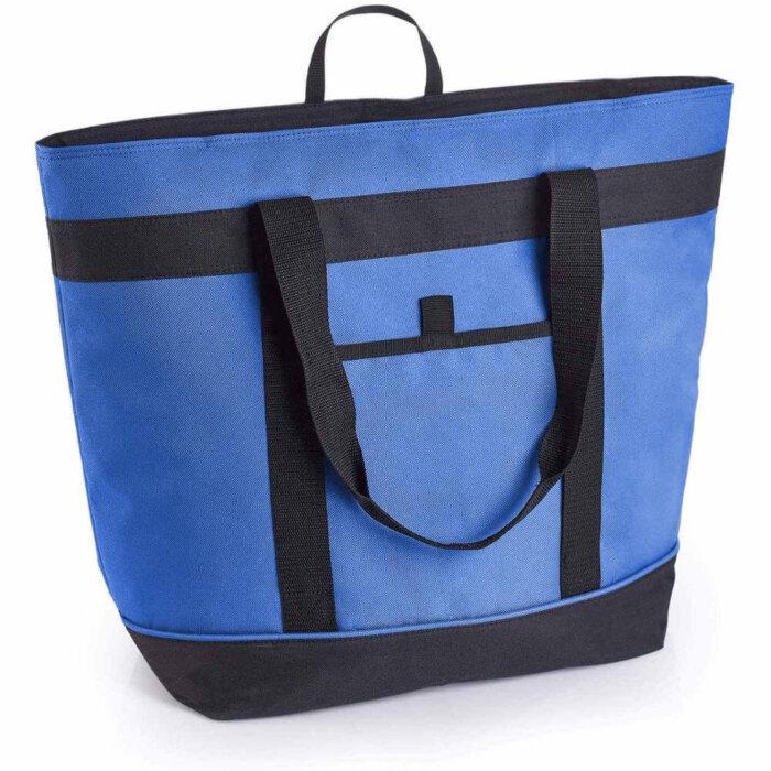 Custom-Printed-Non-Woven-Tote-Lunch-Bag-COB025-1-3