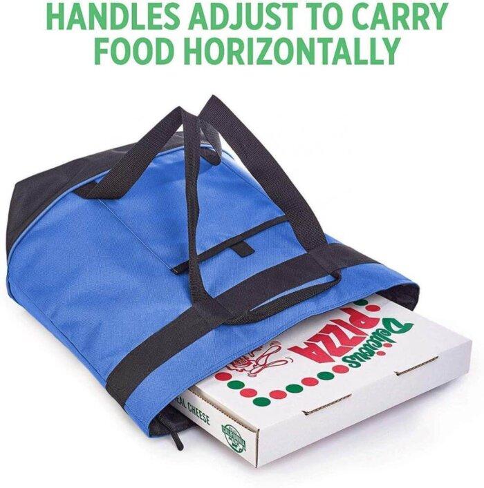 Custom-Printed-Non-Woven-Tote-Lunch-Bag-COB025-1-6