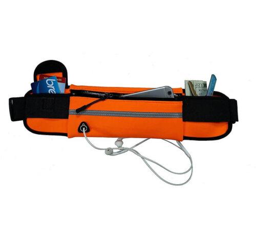 Custom-logo-waterproof-mobile-phone-hip-bag-FP003-5