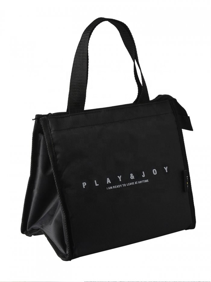 Custom-print-Polyester-Insulated-Lunch-Cooler-Bag-1