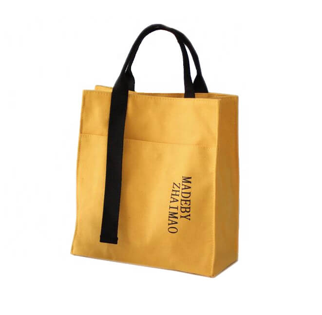 Custom-print-Polyester-Insulated-Lunch-Cooler-Bag-4