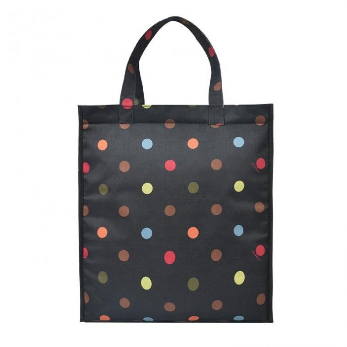 Custom-print-Polyester-Insulated-Lunch-Cooler-Bag-5