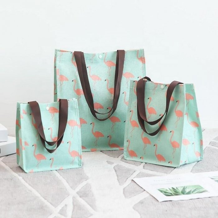 Custom-print-Polyester-Insulated-Lunch-Cooler-Bag-6