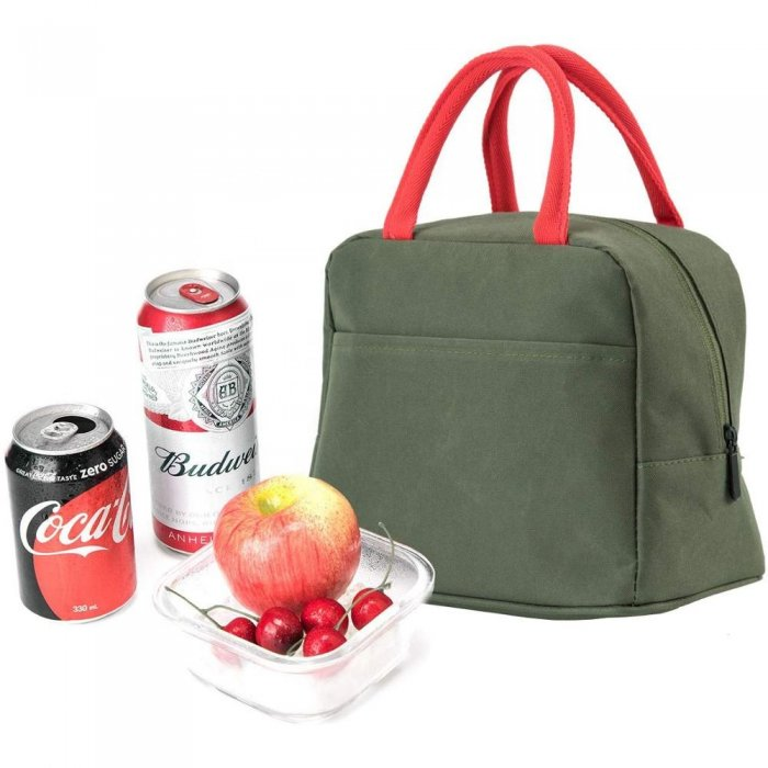Dual-Compartment-Cooler-Bag-COB014-1